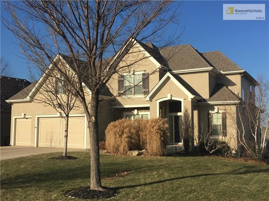 9808 Redbird Street, Lenexa, KS - USA (photo 1)