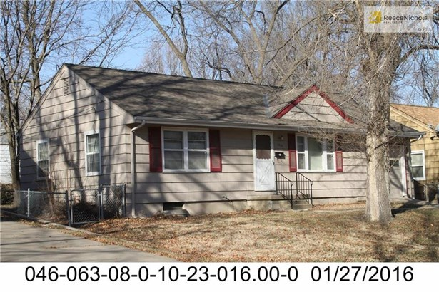 5728 Dearborn Street, Mission, KS - USA (photo 1)
