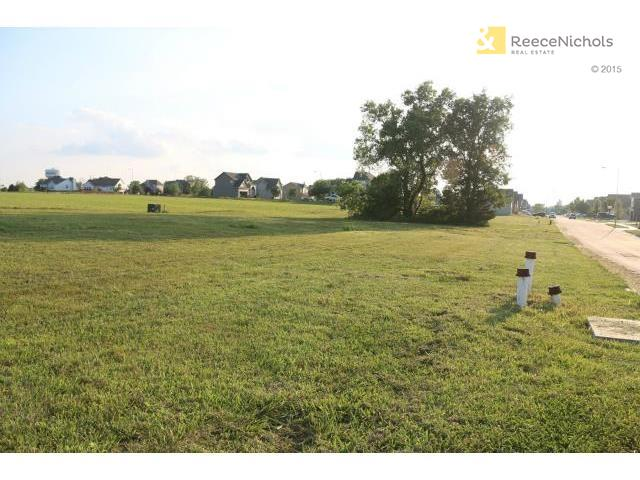 Lot174 Sunrise Drive, Louisburg, KS - USA (photo 3)