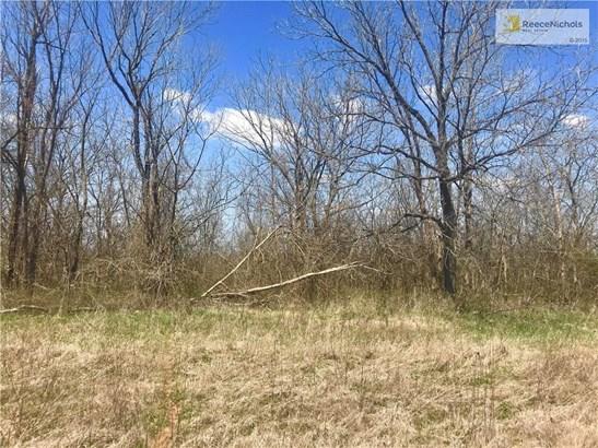 6+ wooded acreage to enjoy! (photo 2)
