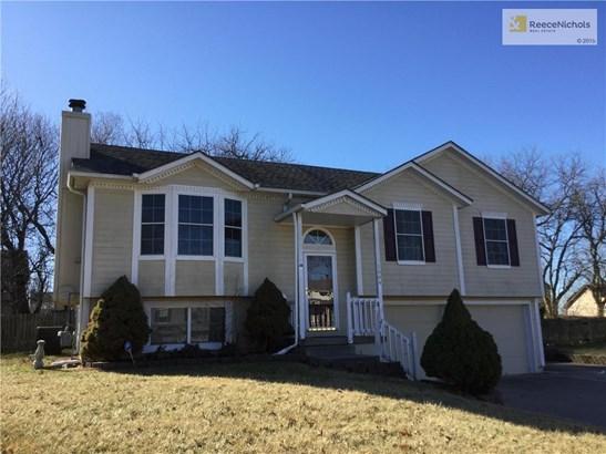 1509 Copeland Lane, Greenwood, MO - USA (photo 1)