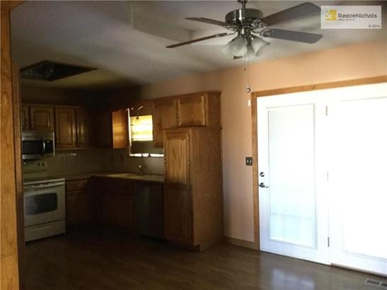1509 Copeland Lane, Greenwood, MO - USA (photo 4)