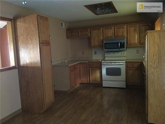 1509 Copeland Lane, Greenwood, MO - USA (photo 5)