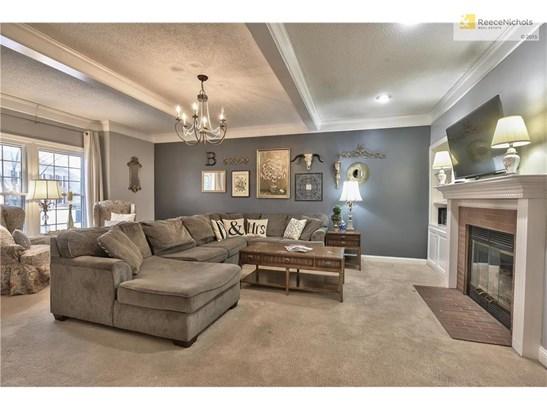 5064 W 130th Terrace, Leawood, KS - USA (photo 2)