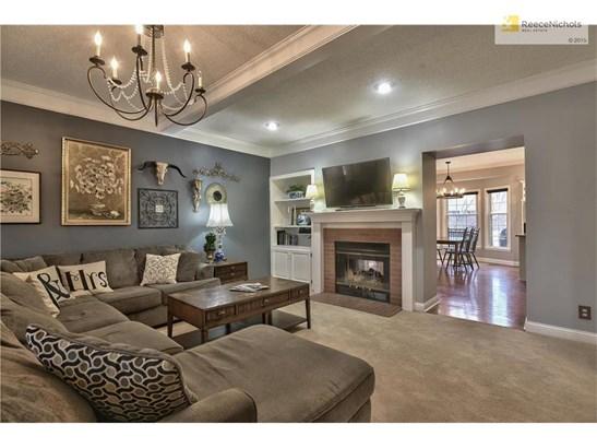 5064 W 130th Terrace, Leawood, KS - USA (photo 3)