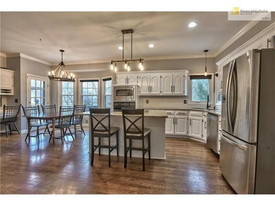 5064 W 130th Terrace, Leawood, KS - USA (photo 4)