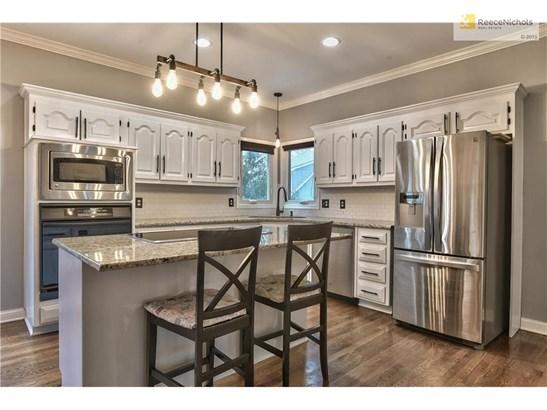 5064 W 130th Terrace, Leawood, KS - USA (photo 5)
