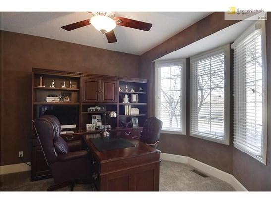 14904 Woodson Street, Overland Park, KS - USA (photo 3)