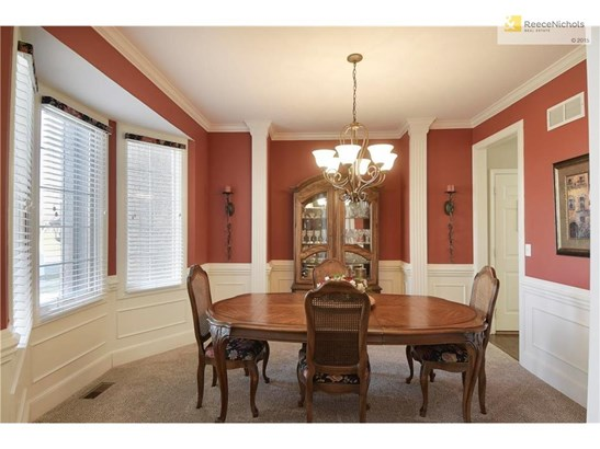 14904 Woodson Street, Overland Park, KS - USA (photo 4)