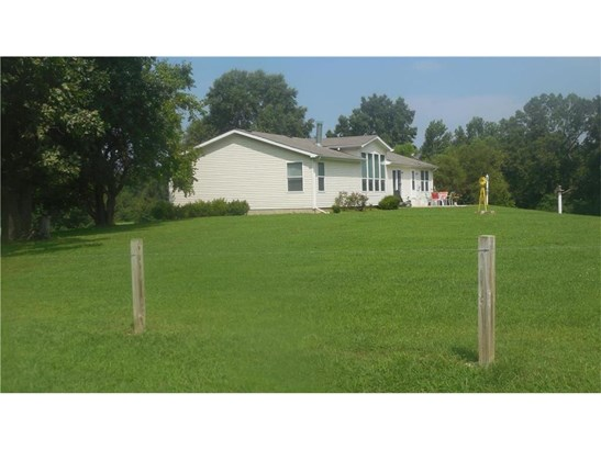 1631 Sw 700th Road, Holden, MO - USA (photo 2)