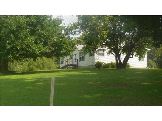 1631 Sw 700th Road, Holden, MO - USA (photo 3)