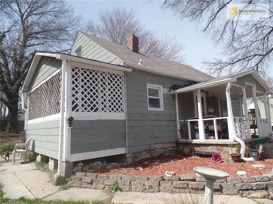 2838 S 8th Street, Kansas City, KS - USA (photo 2)
