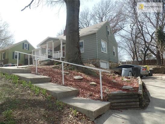 2838 S 8th Street, Kansas City, KS - USA (photo 3)