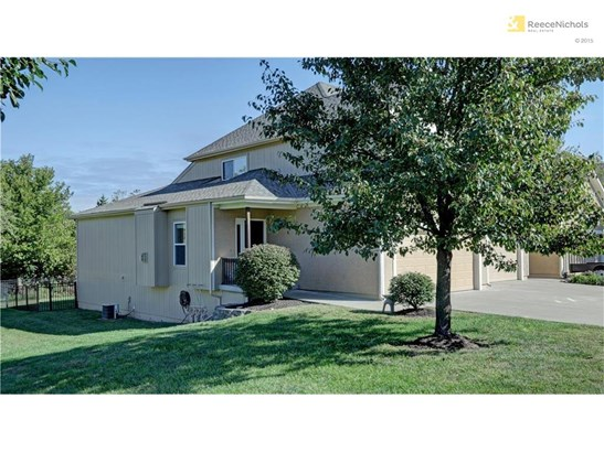 34214 W 90th Circle, De Soto, KS - USA (photo 1)