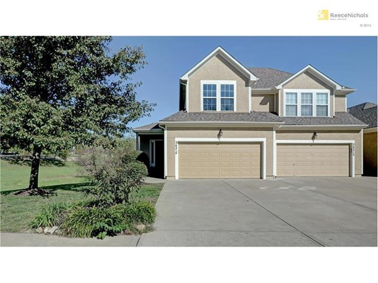 34214 W 90th Circle, De Soto, KS - USA (photo 2)