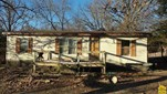 25329 Mackey Rd , Edwards, MO - USA (photo 1)