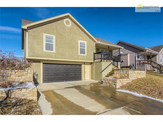 13716 Richland Avenue, Bonner Springs, KS - USA (photo 2)