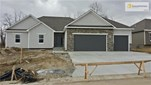 1403 Nw Burr Oak Lane, Grain Valley, MO - USA (photo 1)