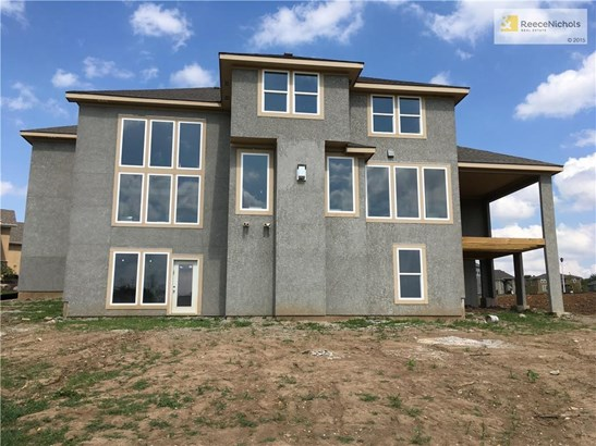 Photos are of a Sold Chesapeake in the community. (photo 2)