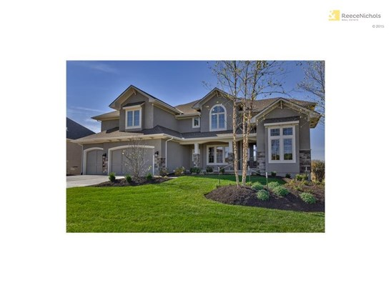 Photos are of a Sold Chesapeake in the community. (photo 3)
