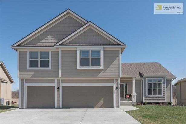 14605 Green Castle Drive, Smithville, MO - USA (photo 1)