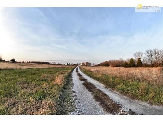 2210 E State Route W Rural Rou>, Cleveland, MO - USA (photo 2)