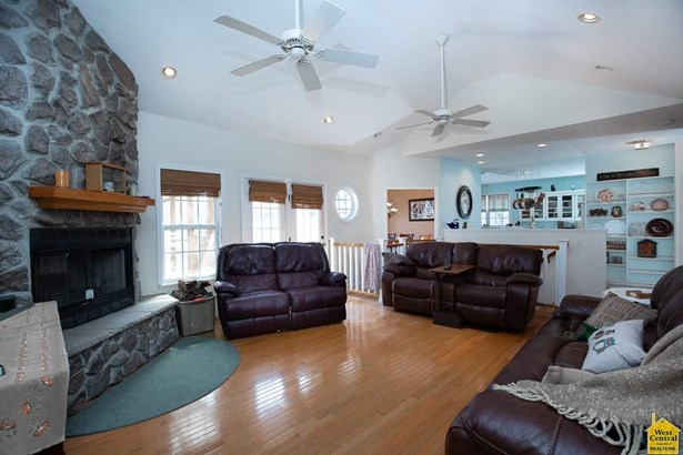 19316 Clearwater Rd , Warsaw, MO - USA (photo 5)