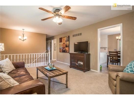 11924 W 92nd Terrace, Lenexa, KS - USA (photo 4)
