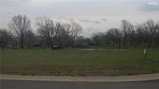 207 Blackberry Circle, Archie, MO - USA (photo 2)