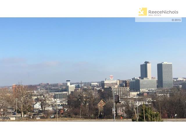 1765 Jefferson Street, Kansas City, MO - USA (photo 2)
