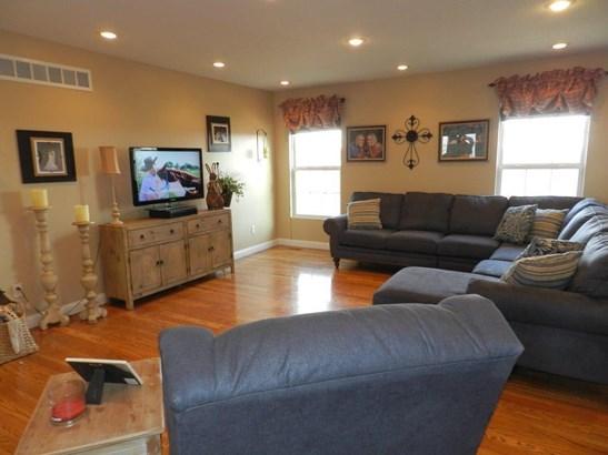 Living Room2 (photo 2)