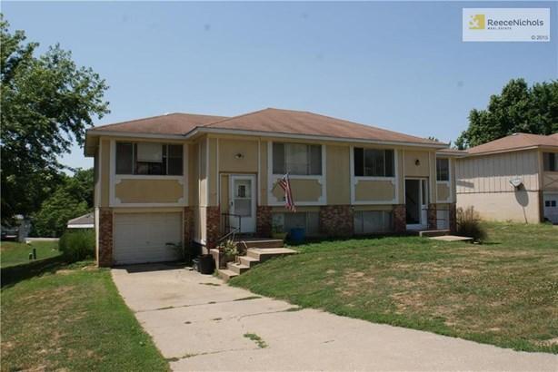 3228-3230 N 84th Terrace again (photo 5)