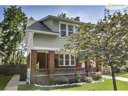 1015 W White Oak Street, Independence, MO - USA (photo 1)