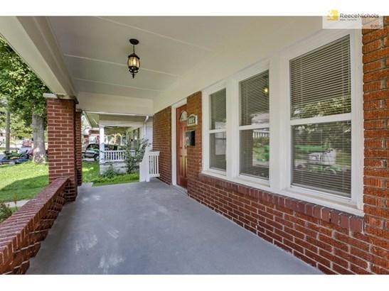 1015 W White Oak Street, Independence, MO - USA (photo 3)