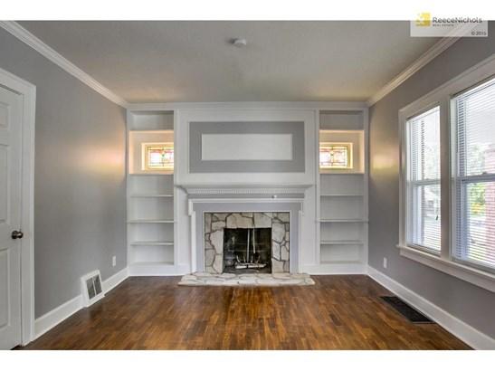 1015 W White Oak Street, Independence, MO - USA (photo 5)