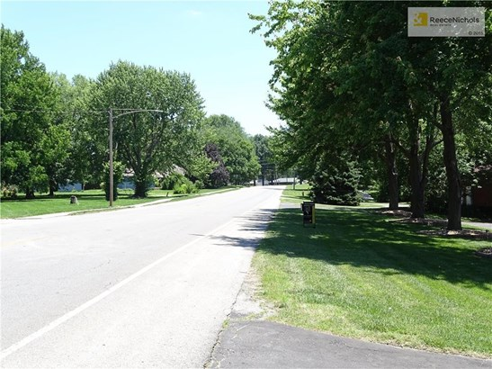 3708 Blue Ridge Boulevard, Independence, MO - USA (photo 2)