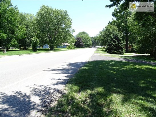 3708 Blue Ridge Boulevard, Independence, MO - USA (photo 3)
