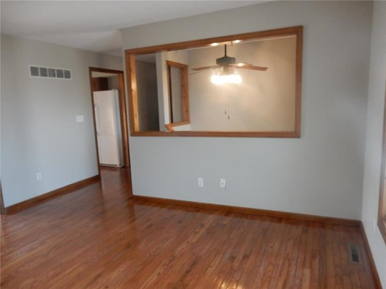 706 Foster Lane, Warrensburg, MO - USA (photo 5)