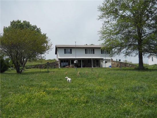1367 County Rd 958 , Squires, MO - USA (photo 2)