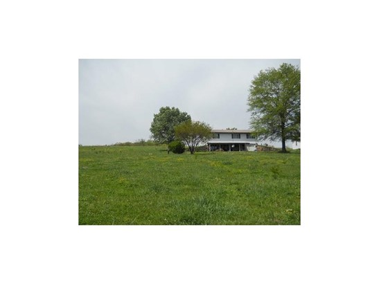 1367 County Rd 958 , Squires, MO - USA (photo 3)