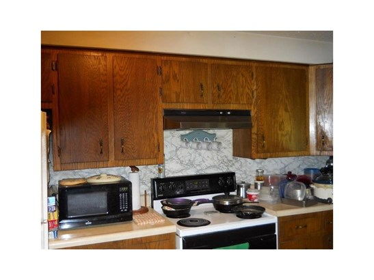 1367 County Rd 958 , Squires, MO - USA (photo 4)