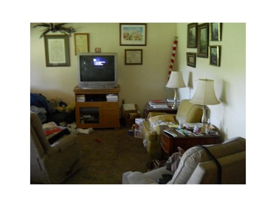1367 County Rd 958 , Squires, MO - USA (photo 5)