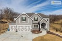 1403 Timber Ridge Drive, Liberty, MO - USA (photo 1)