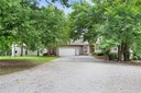 16009 Knorpp Road, Pleasant Hill, MO - USA (photo 1)