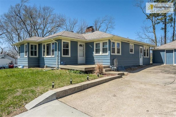 7900 Tauromee Avenue, Kansas City, KS - USA (photo 2)