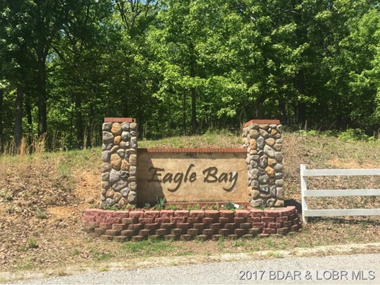 Eagle Bay Dr , Laurie, MO - USA (photo 2)
