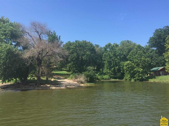 10 Lots Turtle Creek , Stover, MO - USA (photo 1)