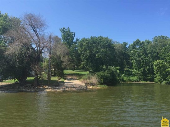 10 Lots Turtle Creek , Stover, MO - USA (photo 2)