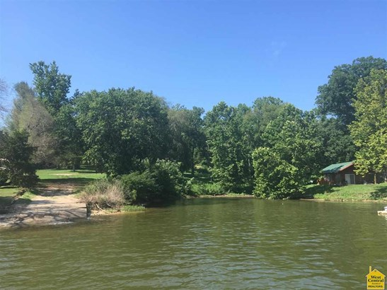 10 Lots Turtle Creek , Stover, MO - USA (photo 3)