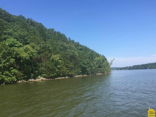 10 Lots Turtle Creek , Stover, MO - USA (photo 4)